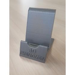 3D Phénomen